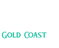Tattoo Gold Coast Logo